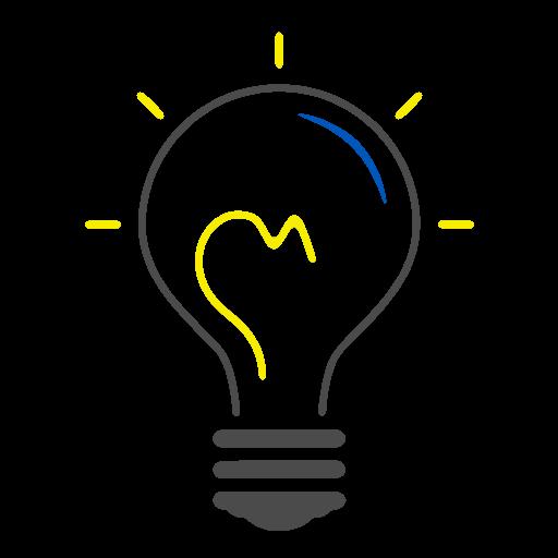 idea development implementation realization