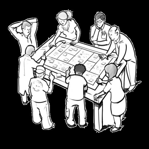 Business model e business plan